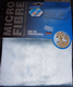 10 X Micro Fibre Glass & Lens Cleaning Cloth Cleans Without Chemicals 40cm X 40cm